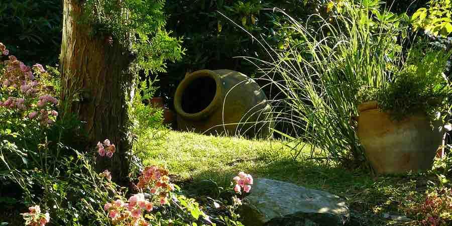 Plantas clima mediterraneo.El jardin mediterraneo. Jardines mediterraneos fotos. Jardin mmediterraneo. Arboles del mediterraneo. Plantas aromaticas mediterraneas